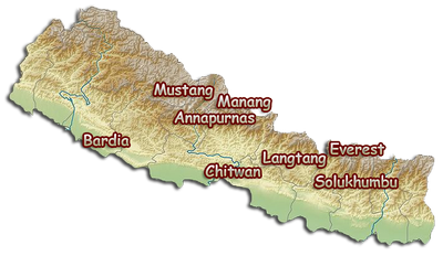 400px-Nepal_relief_location_map